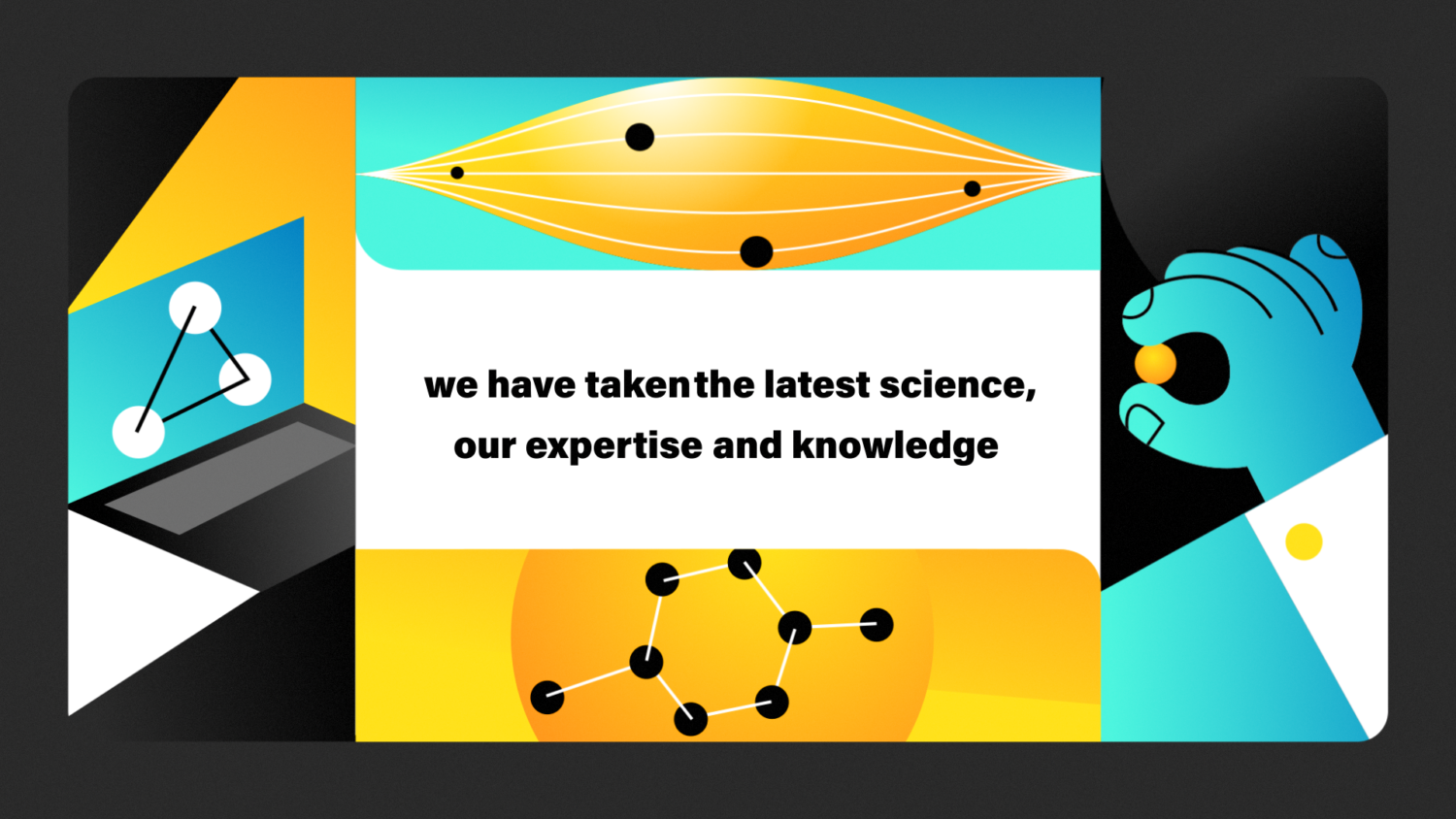Science, expertise and knowledge